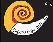 Piiri Köök logo